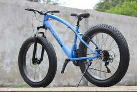 Imported bicycle for wholesale prices door step cod available