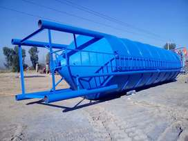 Cement Silo 100 Ton and more Brand new Local made