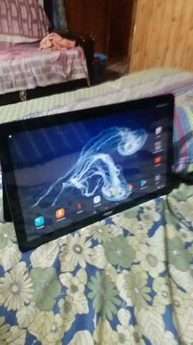 Samsung Biggest Tab 18.4 Inches