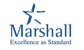 Marshall Packers And Movers House Shifting islamabad