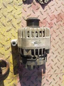 Swift alternator for sale