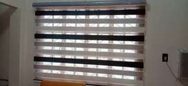 we deal all window blinds for you decore you home