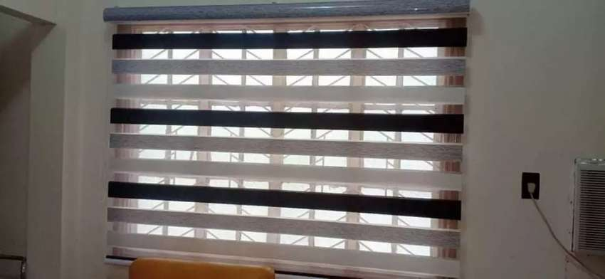 we deal all window blinds for you decore you home 0