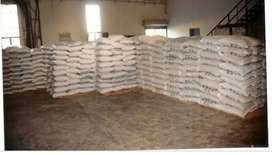 Storage warehouse godam for rent at modi plaza nabha gate patiala