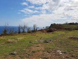 Di Jual Tanah Di Nusa Penida Desa Sekartaji