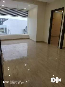 Full paisa vasool,  3 BHK Builder Floor  For Sale In  Zirakpur.