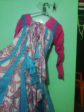 Clothes for women n girls