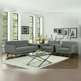 sofa retro 211 meja jati