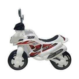 Motor balap anak - motor balap rx SHP NEO553
