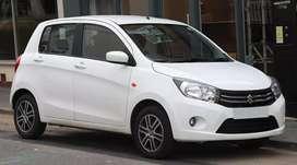 Brand New Car Maruti Suzuki Celerio