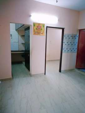 Gopalapuram 2 BHK flat 1 Bathroom Lease Rs-17 Lac.