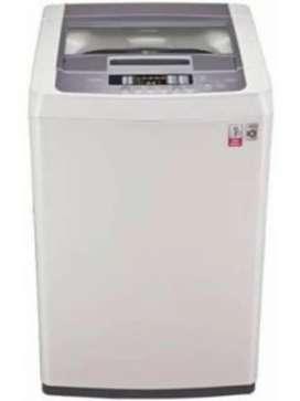LG fridge 6.2kg