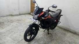 Good Condition Honda Shine Cb with Warranty |  5850 Delhi