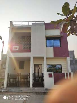 3BHK DUPLEX HOUSE FOR SELLING