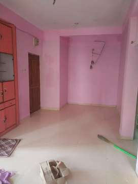 Flat for sell