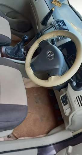 4 Door touch Sall by sall