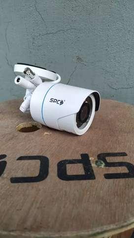 LENGKAP CCTV PAKET KOMPLIT