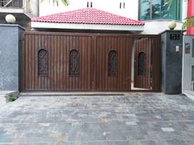 House Available For Sale In I-8 - Islamabad
