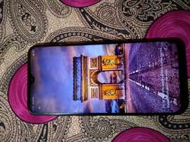 Very good condition & oppo A9 4.128  GB