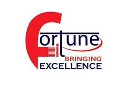 Fortune Coaching Classes