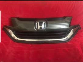 Honda Freed Hybrid GB7 2016 front show grill complete