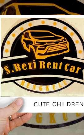 Rental mobil bengkulu /sewa Mobil Bengkulu