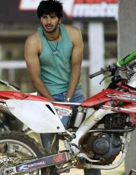 Two wheeler mechanic urgent vacancy