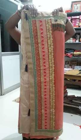 Mamta fashion
