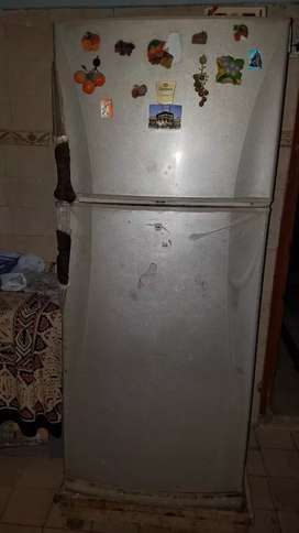 Dawlance Big Size Fridge 18.5cft