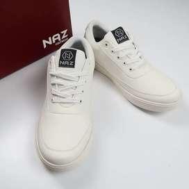 Sepatu Sneakers / Slip On/ Murah Original Premium- APN 001