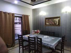 10 Marla Almost New House Sector C Block Bahria Town Lahore