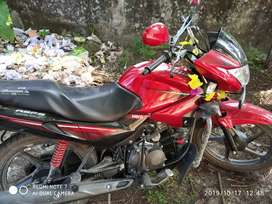 3 months running,,, very good condition