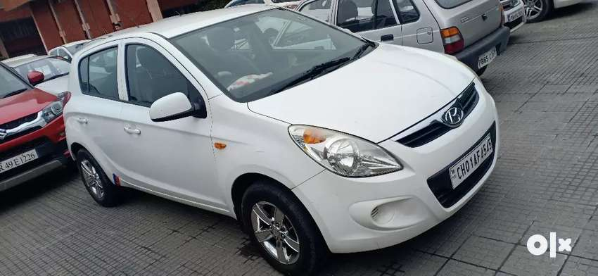 i20 diesal for sale 0