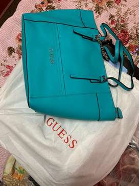 Beautiful Guess Bag (New)