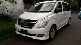 Jual cpt Hyundai H1