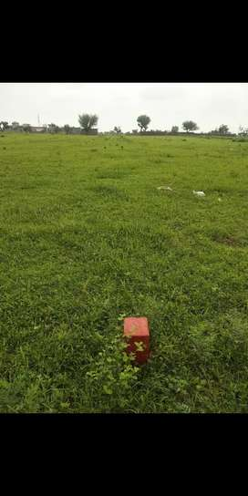 Plots for sale in pilani, 3500rs gaj