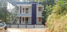 New house for rent in Malappuram