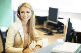 Sales and customer Serviceses