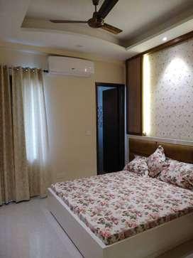 3bhk flate sale in zirakpur patiala road
