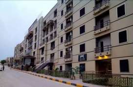 2 bed Apartment in QJ HEIGHTS