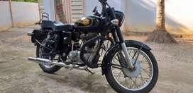 Royal enfield for sale good condition