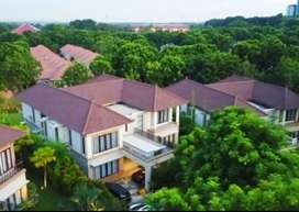 Perumahan Elite Villa Panbil