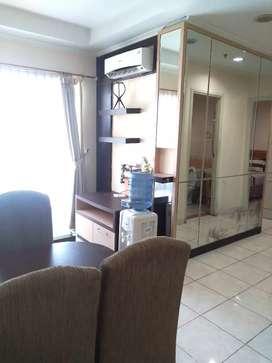 Disewakan Apartemen Cityhome MOI View MOI
