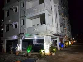 Divis Palace  Sri Ramchandra Nagar