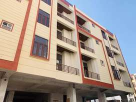2bhk flate for 921000