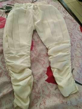 Kurta pjama with jacket suit for 2.5 years boy