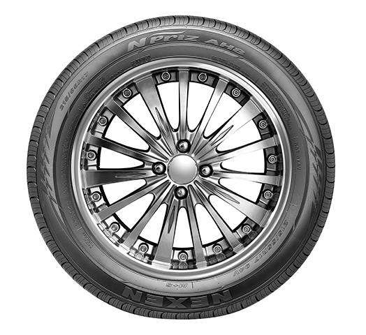 Nexen Tire Official ( Tire Discount Sale Up to 15%) 0
