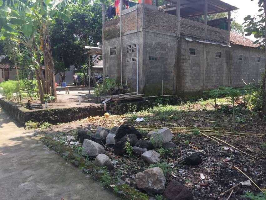 Rumah Minimalis Mlati Dekat SPBU Cebongan Harga Murah