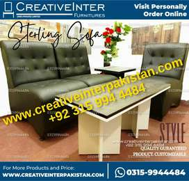Sofa single Office home exclusiveeoffer bed Office Table Chair dining