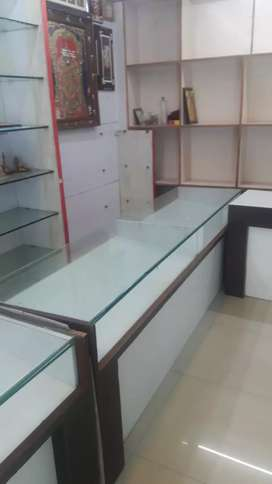 For rent - SHOPS/OFFICE